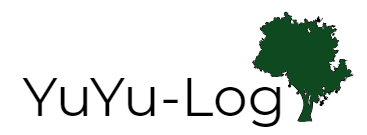 YuYu-Log